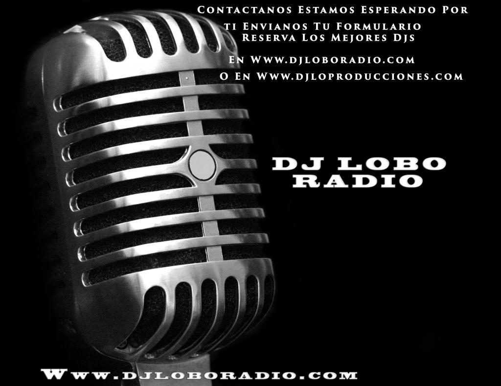 CONTACT RADIO 3